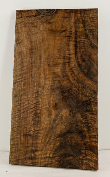 Oregon Black Walnut Board B3717