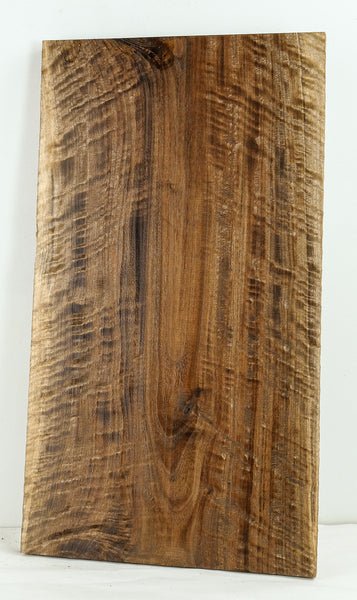 Oregon Black Walnut Board B3719