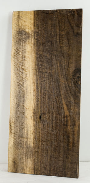 Oregon Black Walnut Board B3720