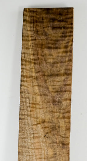 Oregon Black Walnut Board B3724