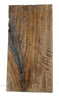 Oregon Black Walnut Board B3725