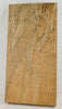 Big Leaf Maple Board B3730