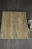 Big Leaf Maple Board B3939