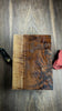 Oregon Black Walnut Board B4028