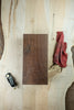 Oregon Black Walnut Board B4171
