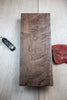Oregon Black Walnut Board B4392