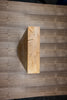 Big Leaf Maple Board B4472