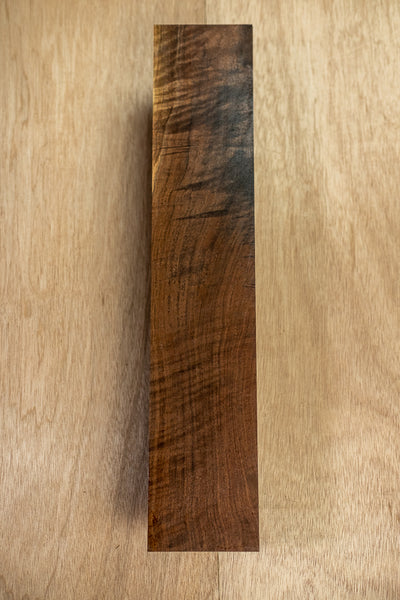 Oregon Black Walnut Board B4561