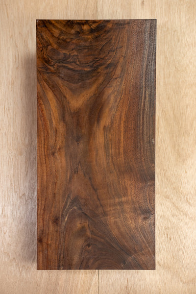 Oregon Black Walnut Board B4570