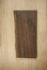 Oregon Black Walnut Board B4610