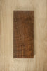 Oregon Black Walnut Board B4655