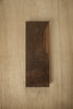 Oregon Black Walnut Board B4691
