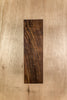 Oregon Black Walnut Board B4697