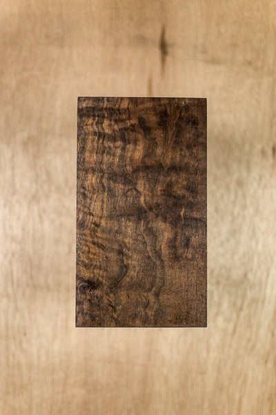 Oregon Black Walnut Board B4700