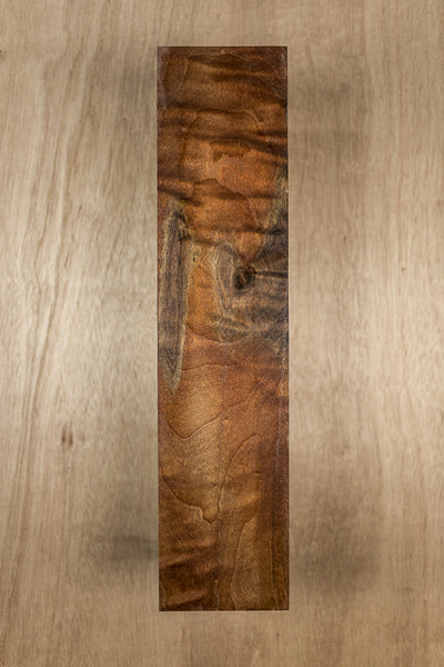 Oregon Black Walnut Board B4706