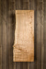 Big Leaf Maple Board B4707