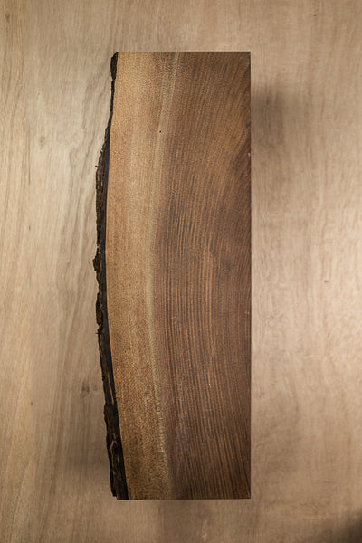 Oregon Black Walnut Board B4739