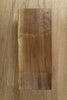 Oregon Black Walnut Board B4756