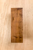 Oregon Black Walnut Board B4778