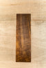 Oregon Black Walnut Board B4964