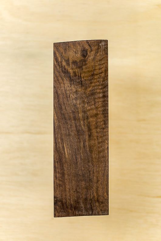 Oregon Black Walnut Board B5000