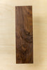 Oregon Black Walnut Board B5070