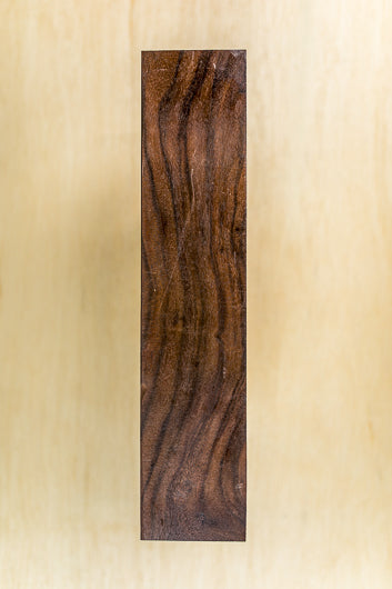 Oregon Black Walnut Board B5240