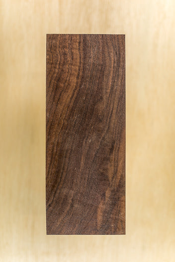 Oregon Black Walnut Board B5253