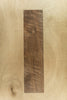 Oregon Black Walnut Board B5285