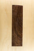 Oregon Black Walnut Board B5362