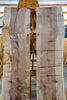 English Walnut Bookmatch BMEW-873