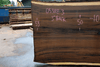 Oregon Black Walnut Slab 053118-03