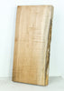 Big Leaf Maple Arch Top MAT-28