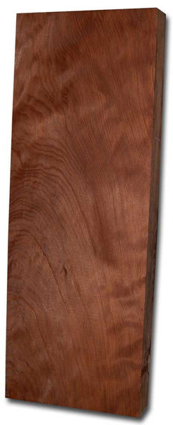 Redwood Electric Guitar Billet MGER3-1133