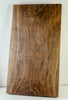 Oregon Black Walnut Electric Guitar Billet MGEW4-3101