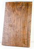 Oregon Black Walnut Electric Guitar Billet MGEW4-3115