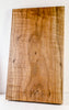 Oregon Black Walnut Electric Guitar Billet MGEW3-3117