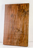 Oregon Black Walnut Electric Guitar Billet MGEW2-3118