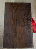 Oregon Black Walnut Electric Guitar Billet MGEW3-3148