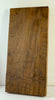 Oregon Black Walnut Electric Guitar Top MGEWT3-3106