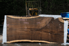 Oregon Black Walnut 100318-03