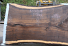 Oregon Black Walnut 100318-04