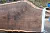 Oregon Black Walnut 100318-05