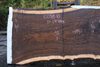 Oregon Black Walnut 100318-10