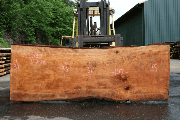 Redwood Slab 053018-01