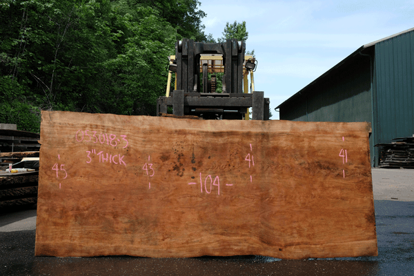 Redwood Slab 053018-03