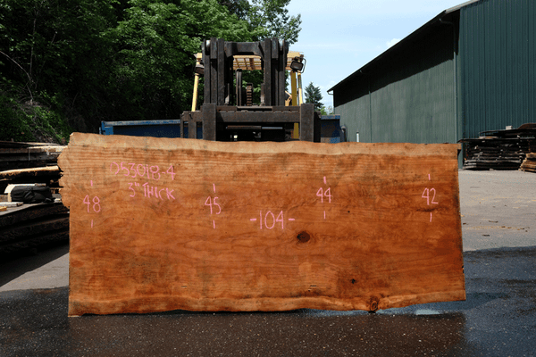 Redwood Slab 053018-04