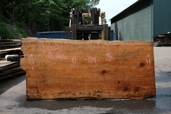 Redwood Slab 053018-05