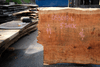 Redwood Slab 053018-06