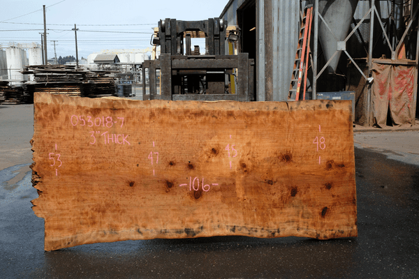 Redwood Slab 053018-07